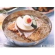 ノドにツルっ、プロが選んだ逸品!!自慢の『韓国冷麺8食』 写真2
