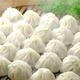 【業務用】高級中華料理店御用達『小籠包30個』 写真5