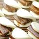 トロトロ豚角煮サンド 『神戸南京町朋栄の豚角煮のクワパオ』 9個 - 縮小画像2