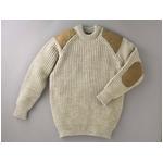 パークレインジャー|セーター