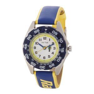 CACTUS(カクタス) キッズ腕時計 CAC-72-M04 - 拡大画像