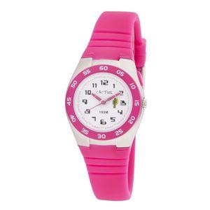 CACTUS(カクタス) キッズ腕時計 CAC-75-M55 - 拡大画像