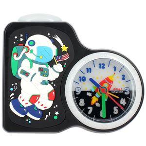 Baby Watch Paris (ベビーウォッチ) 子供用時計 Dring 宇宙飛行士 ブラック