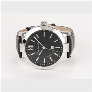Guy Laroche(ギラロッシュ) 腕時計 G3005-01 h02