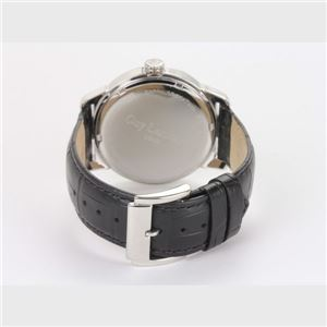 Guy Laroche(ギラロッシュ) 腕時計 G3005-01 h03