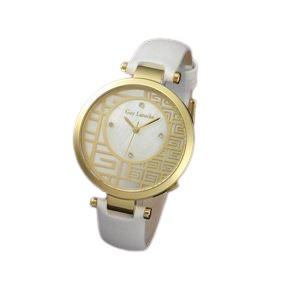 Guy Laroche(ギラロッシュ) 腕時計 L5005-04 - 拡大画像