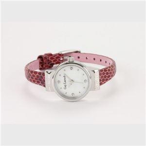 Guy Laroche(ギラロッシュ) 腕時計 L5009-01 h02