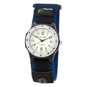 CACTUS(カクタス) キッズ腕時計 CAC-65-M03 h01