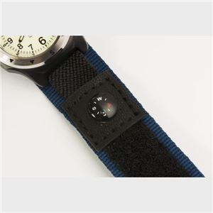 CACTUS(カクタス) キッズ腕時計 CAC-65-M03 f04