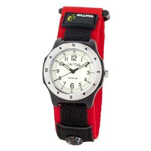 CACTUS(カクタス) キッズ腕時計 CAC-65-M07 - 拡大画像