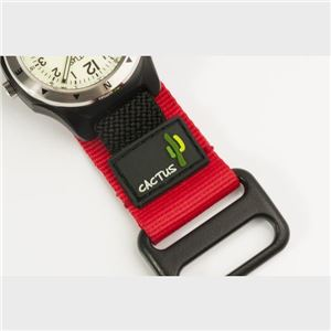 CACTUS(カクタス) キッズ腕時計 CAC-65-M07 h03