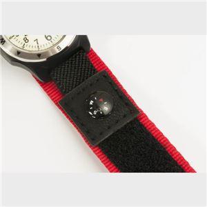 CACTUS(カクタス) キッズ腕時計 CAC-65-M07 f04