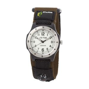 CACTUS(カクタス) キッズ腕時計 CAC-65-M12 - 拡大画像