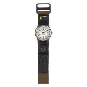 CACTUS(カクタス) キッズ腕時計 CAC-65-M12 h02