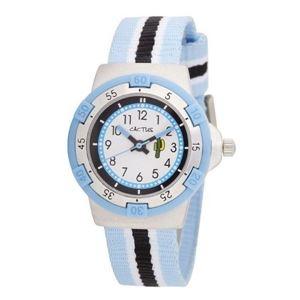 CACTUS(カクタス) キッズ腕時計 CAC-79-M03 h01