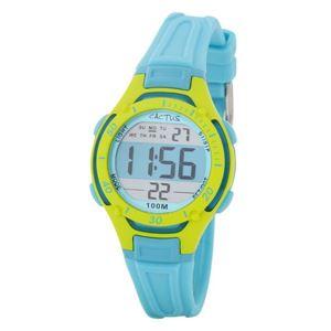 CACTUS(カクタス) キッズ腕時計 CAC-82-M04 h01