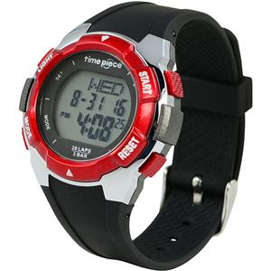 Time Piece(タイムピース) 腕時計 ...の紹介画像2