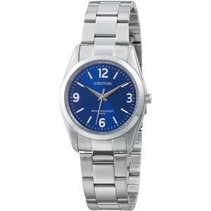 CROTON(クロトン)腕時計3針RT-171M-04
