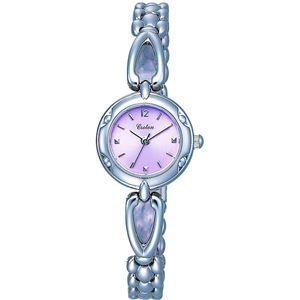 CROTON(クロトン)腕時計3針RT-134L-4