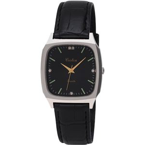 CROTON(クロトン)  腕時計 3針 日本製 RT-164M-04 - 拡大画像
