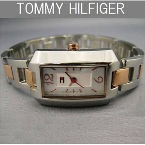 TOMMY HILFIGER(トミーヒルフィガー) ブレスウォッチ 1780664 - 拡大画像