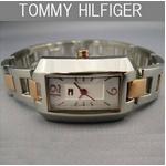 TOMMY HILFIGER(トミーヒルフィガー) ブレスウォッチ 1780664