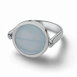 Swatch bijoux(スウォッチ・ビジュー) JRW020-5/リング