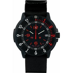 【送料無料】 TRASER(トレーサー) 腕時計 ミリタリーウォッチ TYPE 6 P6500.400.35.01