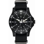 TRASER(トレーサー) 腕時計 ミリタリーウォッチ TYPE 6 MIL-G P6600.41F.13.01【送料無料】