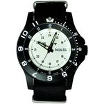 【送料無料】 TRASER(トレーサー) 腕時計 ミリタリーウォッチ TYPE 6 MIL-G P6600.41F.C3.07通販