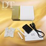 電子タバコ「DT ホワイト」 スターターキット 本体セット