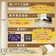 電子タバコ「DT ホワイト」 スターターキット 本体セット  写真3