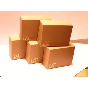 電子タバコ「DT 01」専用 ノーマルフィルター (ナチュラル) 50本セット