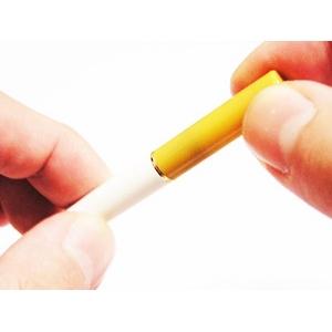 電子タバコ「DT 01」専用 ノーマルフィルター (バナナ) 50本セット