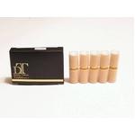 電子タバコ「DT ターボ」シリーズ専用 ターボフィルター (グレープフルーツ)20本セット