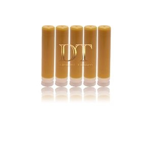 電子タバコ「DT 01」専用 ノーマルフィルター (マルボ) 10本セット
