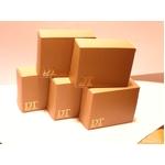 電子タバコ「DT 01」専用 ノーマルフィルター (メンソール) 10本セット