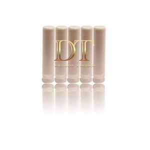 電子タバコ「DT 01」専用 ノーマルフィルター (ナチュラル) 10本セット