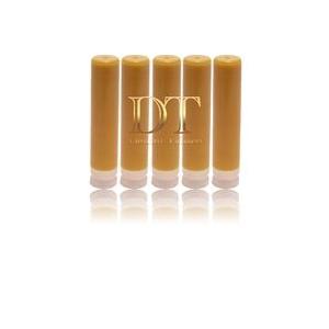 電子タバコ「DT 01」専用 ノーマルフィルター (チョコレート) 10本セット