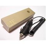 電子タバコ「DT 01」専用 シガライター充電器