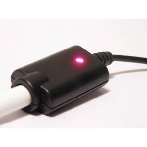 電子タバコ「DT 01」専用 USB充電器