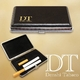電子タバコ「DT ホワイト」専用 ハードケース 写真1