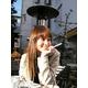 電子たばこ「DT 01」 スペシャル8点セット 写真6