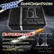 ランキング6位・格安電子タバコ「DT ターボトライアル」 スターターキット 本体セット