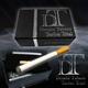 電子タバコ「DT ターボトライアル」 スターターキット 本体セット 写真3