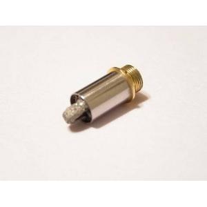 電子タバコ「DT 01」専用 交換用アトマイザー(噴霧器)