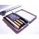 電子タバコ「DT ターボ」シリーズ専用 ポータブルチャージャー 写真2