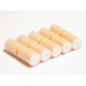 電子タバコ「DT ターボ」シリーズ専用 ターボフィルター (カフェオレ) 20本セット