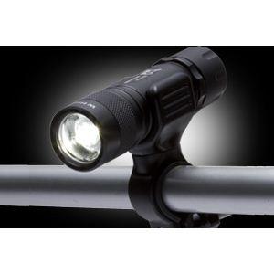 GENTOS(ジェントス) LEDライト ジェントス 閃(セン) LEDライト SG-355B