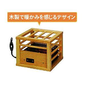 METRO(メトロ電気工業) 一人用コタツ MPQ-100